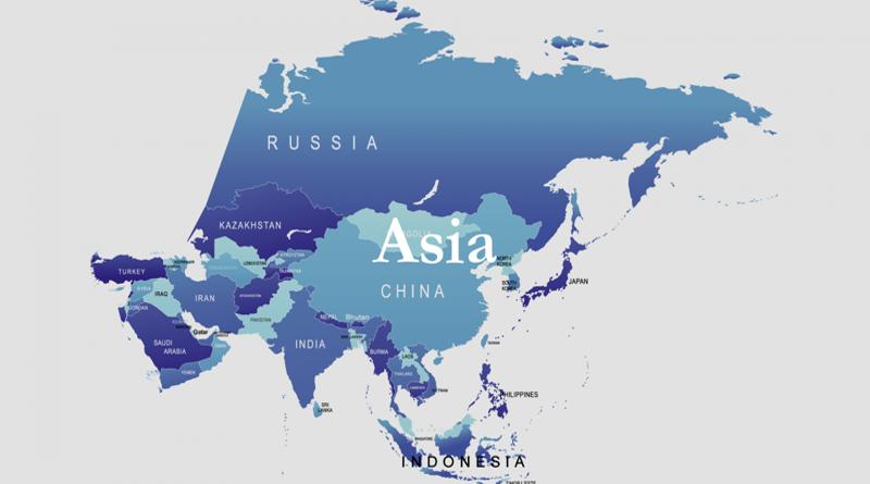 17 ведущих маркетплейсов в Азии
