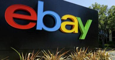 eBay и Сингапурский института торговых исследований (SIRS) обьединили усилия по обучениию предпринимателей