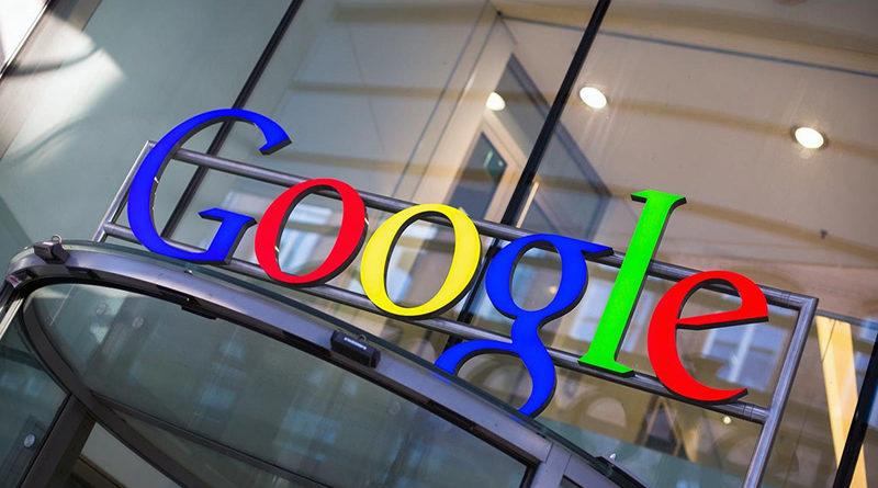 Удалять историю в Google можно будет автоматически