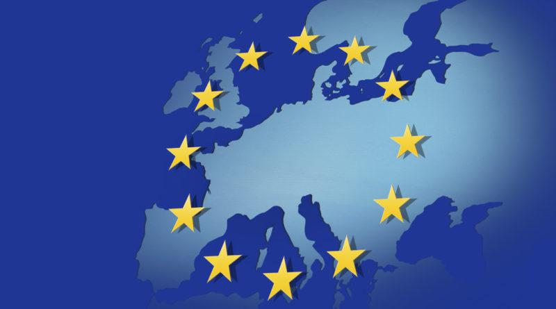 12 ведущих маркетплейсов Европы