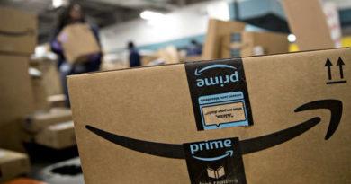 Покупатели Amazon
