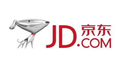 Яндекс и китайский интернет-ритейлер JD.com