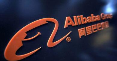 alibaba usa