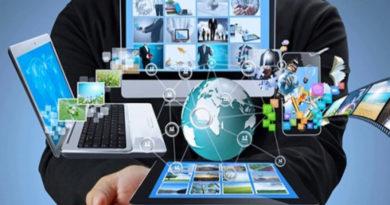 Интернет вещей сейчас считается самым быстрорастущим сегментом цифрового рынка.