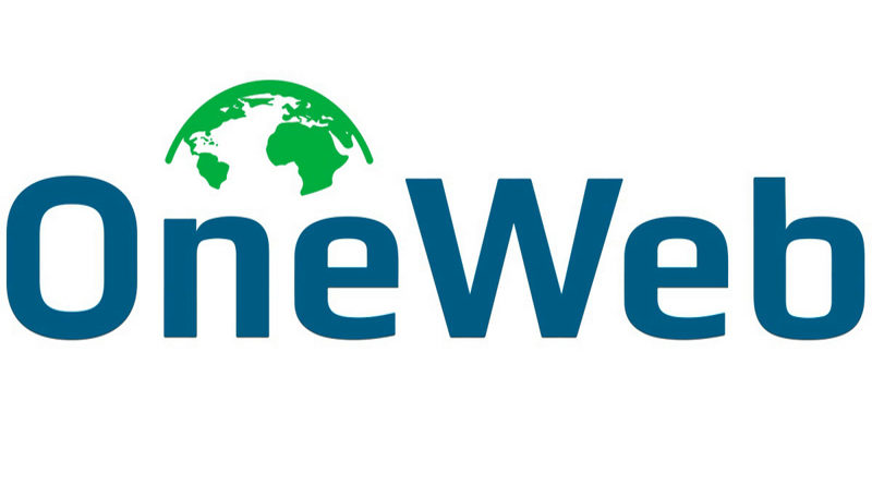 OneWeb не пускают на российскую орбиту