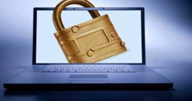 ВРоссии ограничат доступ кэлектронной почте
