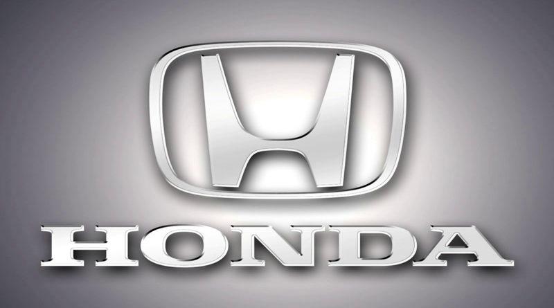Водители Honda теперь могут получать посылки Amazon, доставленные в багажник их автомобиля