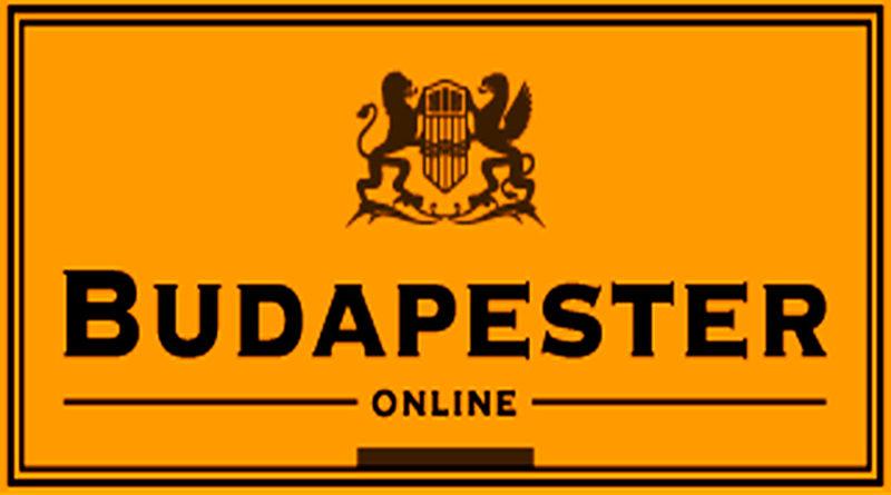 Mybudapester предлагает покупателям бесплатную доставку и за пределами ЕС