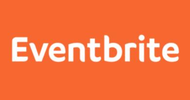 Eventbrite-это американский сайт по организации мероприятий и продаже билетов. Сервис позволяет пользователям просматривать, создавать и продвигать местные события. Сервис взимает плату с организаторов мероприятия в обмен на онлайн-услуги по продаже билетов, если мероприятие не является бесплатным.