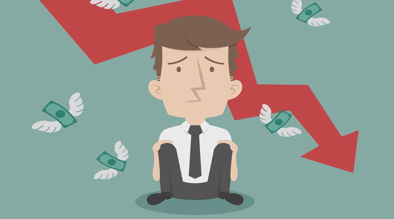 топ-10 причин, по которым стартапы электронной коммерции терпят неудачу