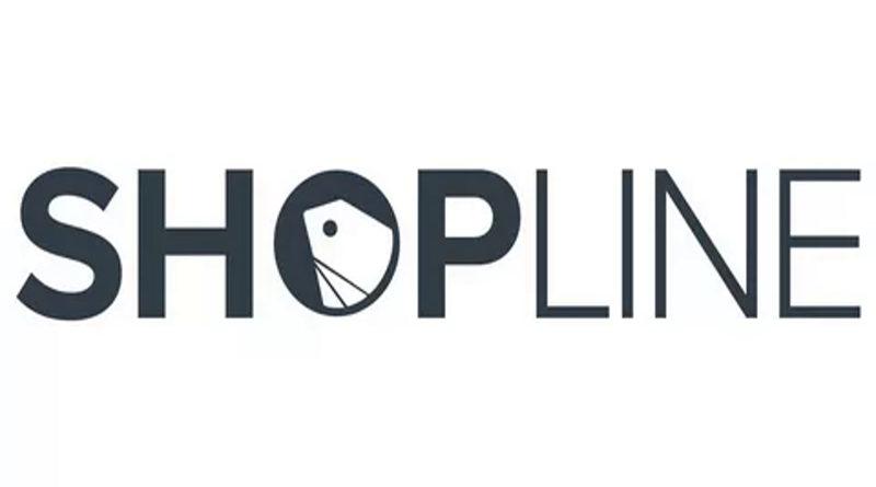 Гонконгский Центр электронной коммерции Shopline