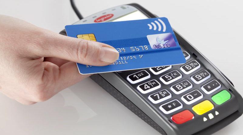 Каждый четвертый интернет-магазин не позволяет оплатить покупку картой