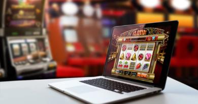 Роскомнадзор заблокировал  30 тыс. сайтов нелегальных онлайн-казино
