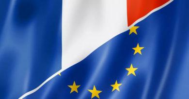 Топ 10 интернет-магазинов во Франции