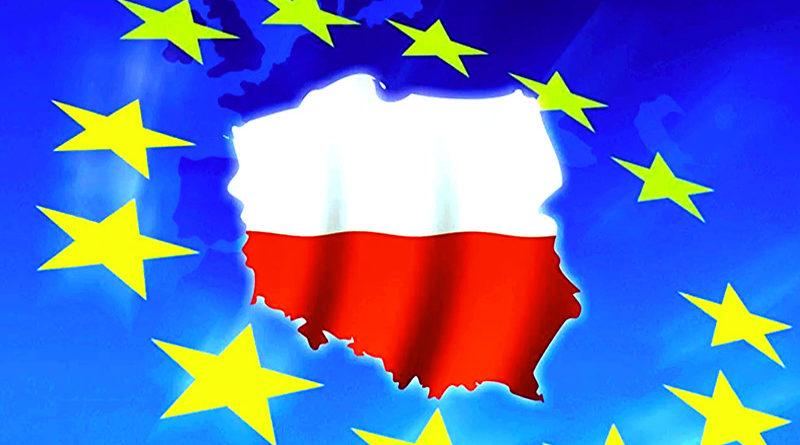 В Польше более 61 процента онлайн-населения (77 польских людей используют интернет), по прогнозам, будут делать покупки в интернете в этом году.