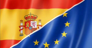 Топ 10 интернет-магазинов в Испании