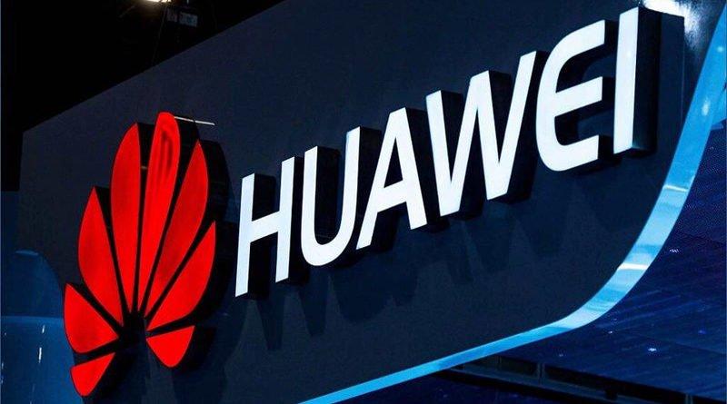 Россия обсуждает с Huawei возможность установки российской мобильной операционной системы «Аврора»