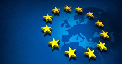 Логистические компании Европы для eCommerce