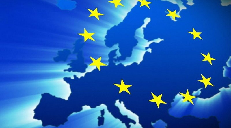 Трансграничный рынок Европы