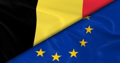Топ 10 интернет-магазинов в Бельгии