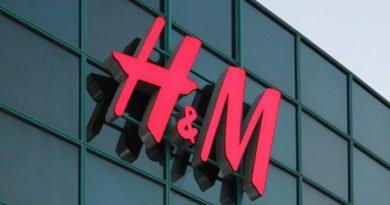 H&M может изменить свою бизнес-модель в ближайшем будущем