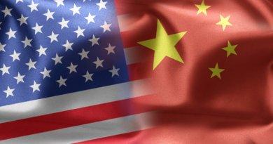 Китай обгоняет Соединённые Штаты по количеству технологических единорогов: отчет