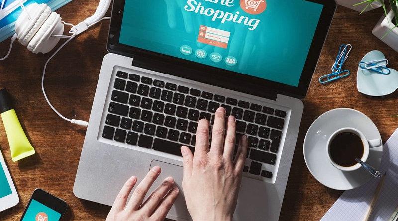 Роспотребнадзор рассказал об интернет-покупках