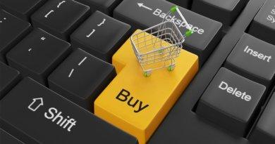 Возвраты в интернет-торговле в Европе