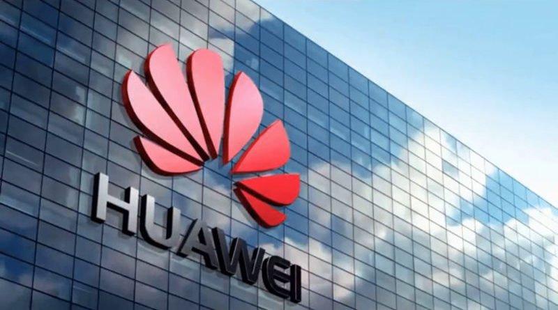 В компании Huawei подтвердили намерение продать лицензию на весь портфель технологий, включающий в себя дизайны чипов, оборудование и программный код.