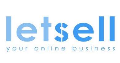 Стартап электронной коммерции из Турина, обогнал eBay Italia
