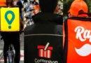 Судья в Буэнос-Айресе запретил приложения доставки после нескольких ДТП