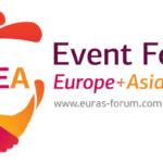 Евразийский ивент-форум