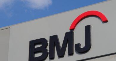 Логистическая компания BMJ-logistics при содействии ЦРПТ будет маркировать товары