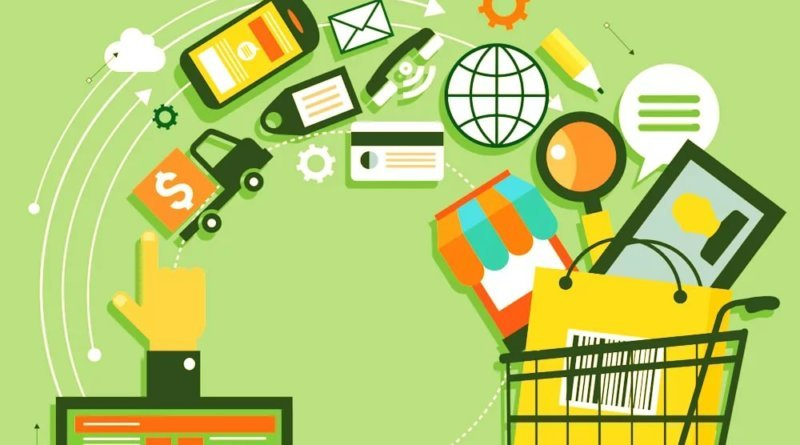усскийПеревести вGoogleBingТенденции электронной коммерции на 2020 годТенденции электронной коммерции на 2020 год