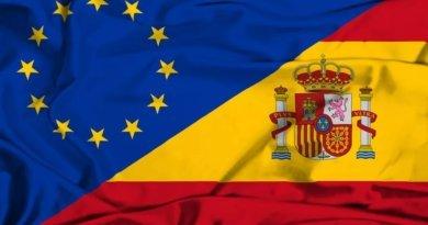 Электронная коммерция в Испании готова к росту