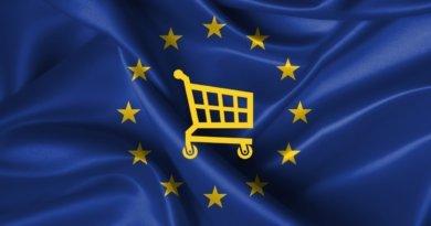 66% товара крупных онлайн-площадок не проходят тесты на безопасность в ЕС