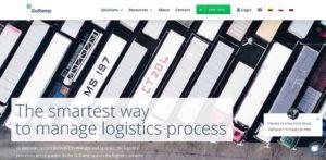 15 «прорывных» транспортных и логистических стартапов в Центральной и Восточной Европе