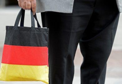 Ecommerce Germany