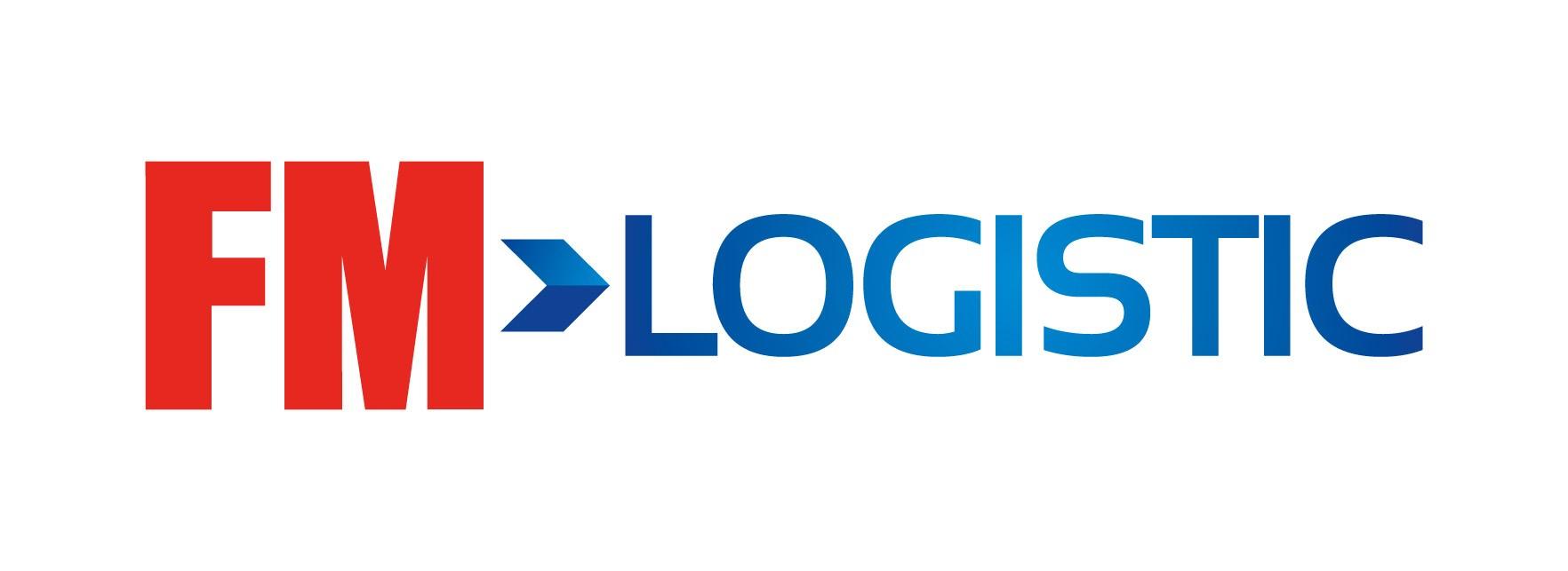 FM Logistic_логотип