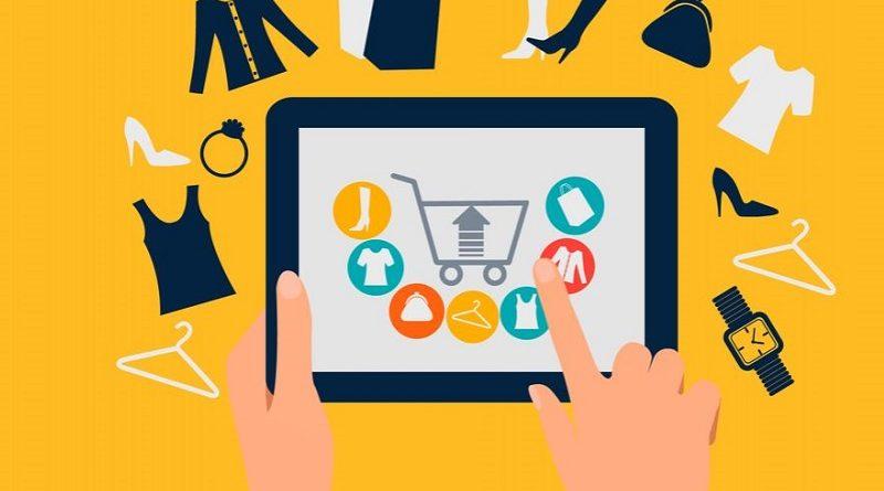 sales social