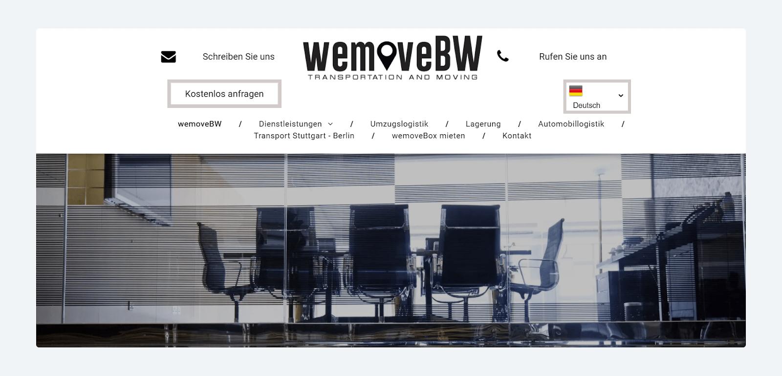WemoveBW