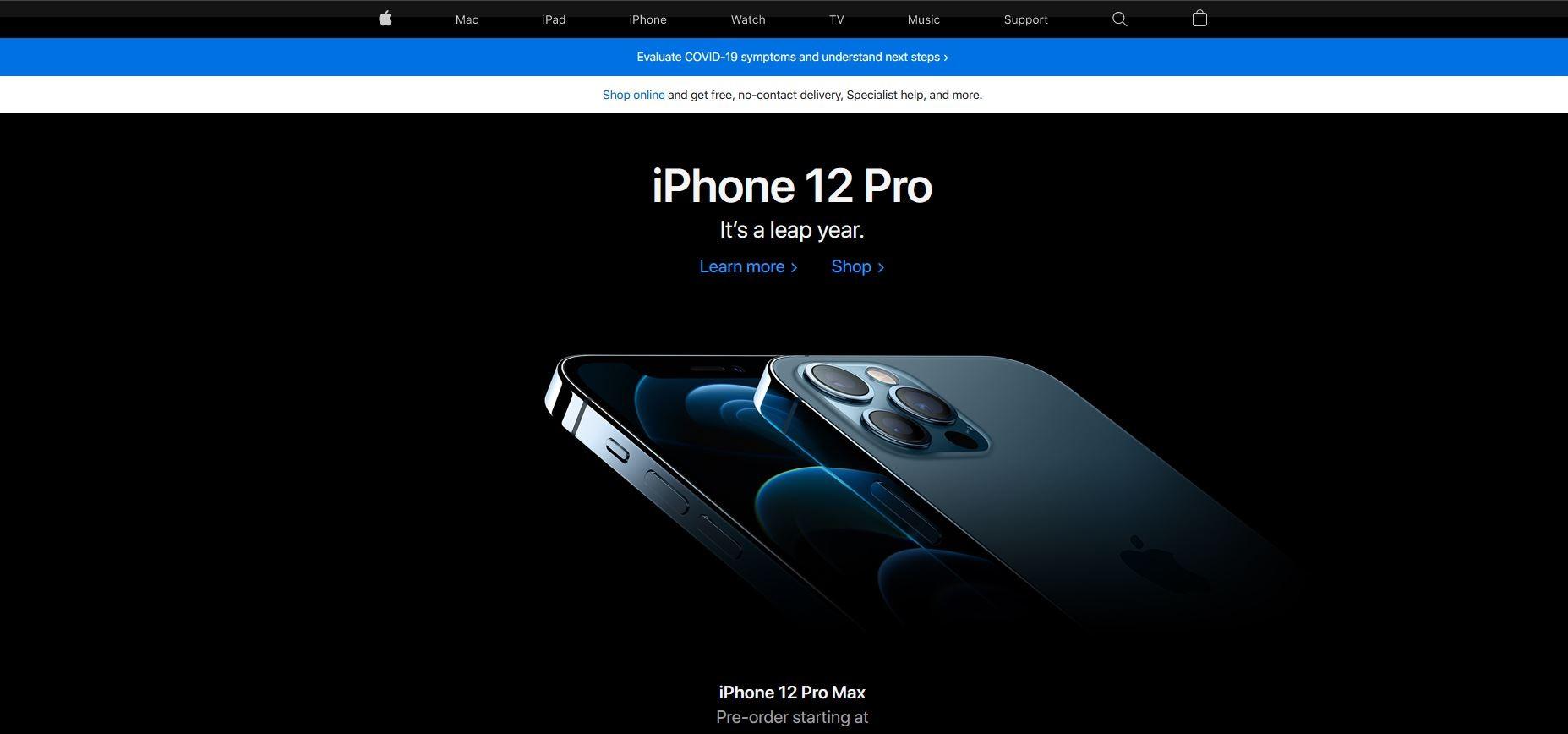 apple_com