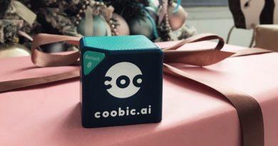 Coobic_ai