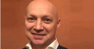 Денис Арсентьев Otto