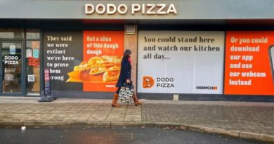 dodo pizza GB_