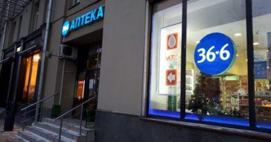 36 и 6 аптека_