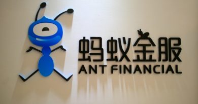 ant-financial_