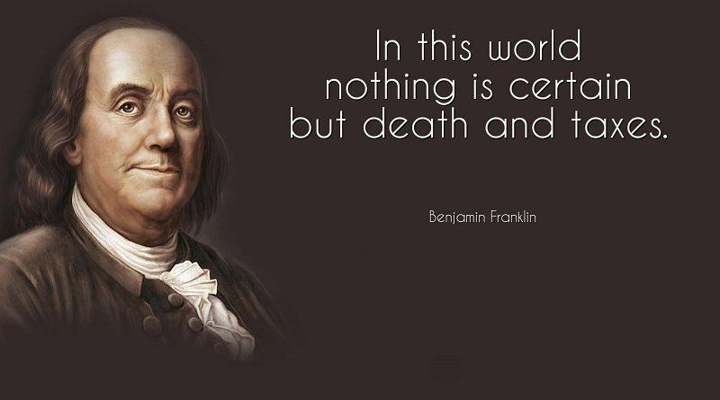 deathtaxes_