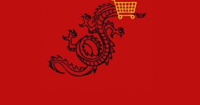 Ecom China_