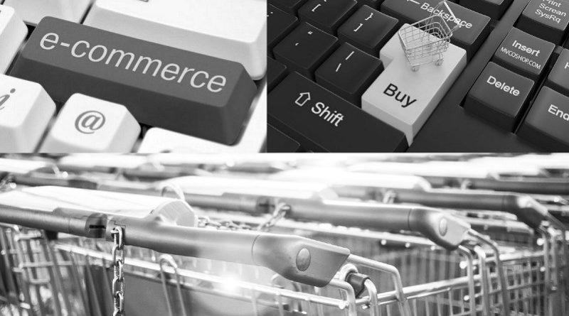 eCommerce_bw_